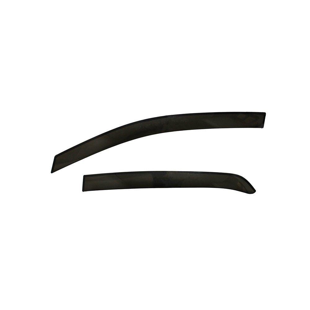 Jogo Calha Volkswagen Up 2014 2015 4 Portas Slim #2208  - Artmilhas