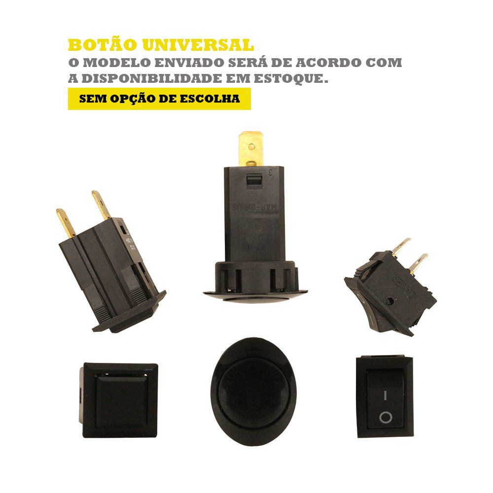 Kit Farol de Milha Celta com Kit Xênon H27 8000K – Modelo Original – 00 01 02 03 04 05 06 07 - Marca Inovway  - Artmilhas