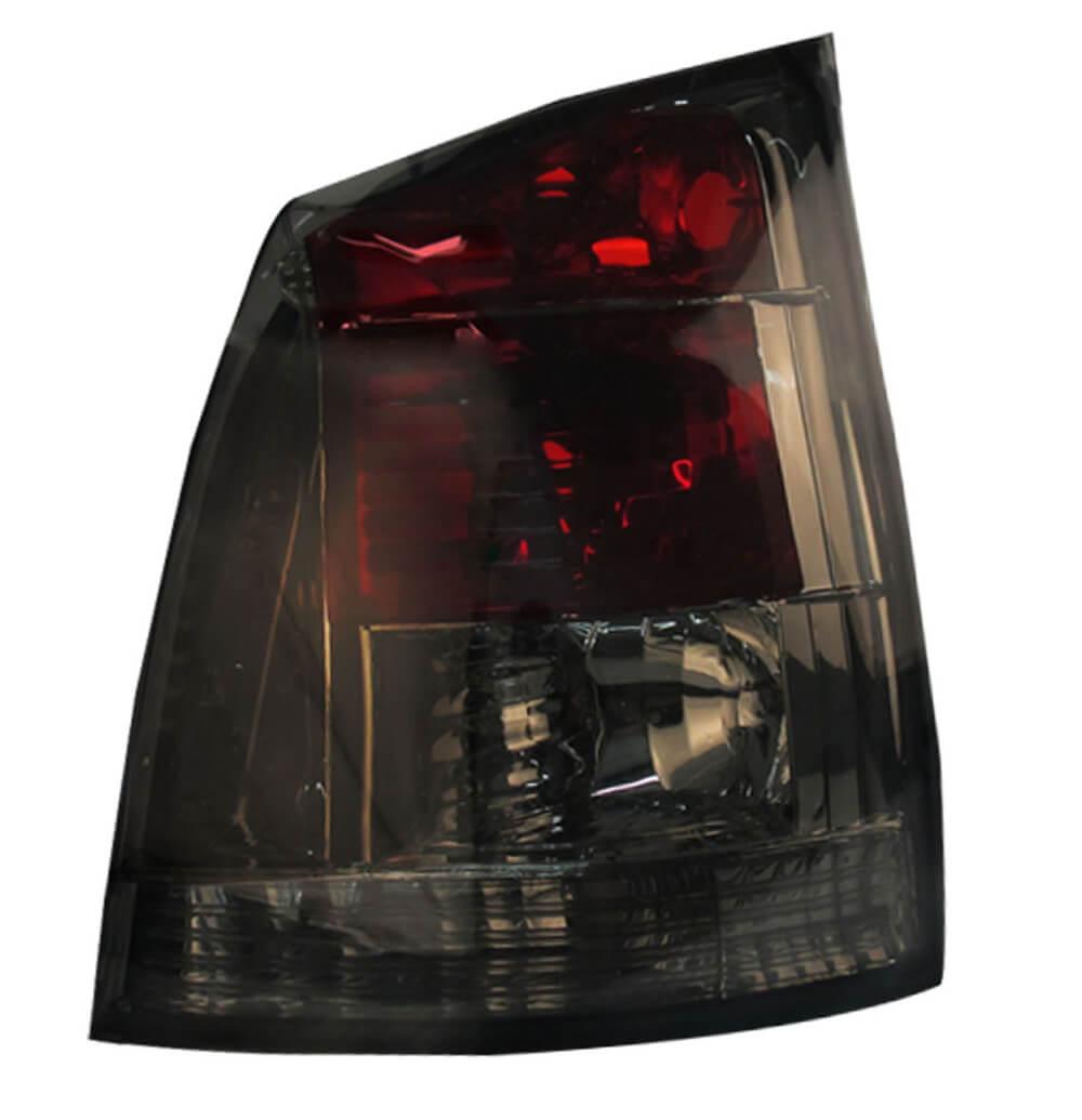 Lanterna Traseira Palio G3 04 05 06 07 08 09 10 11 12 13 14 15 16 Fumê