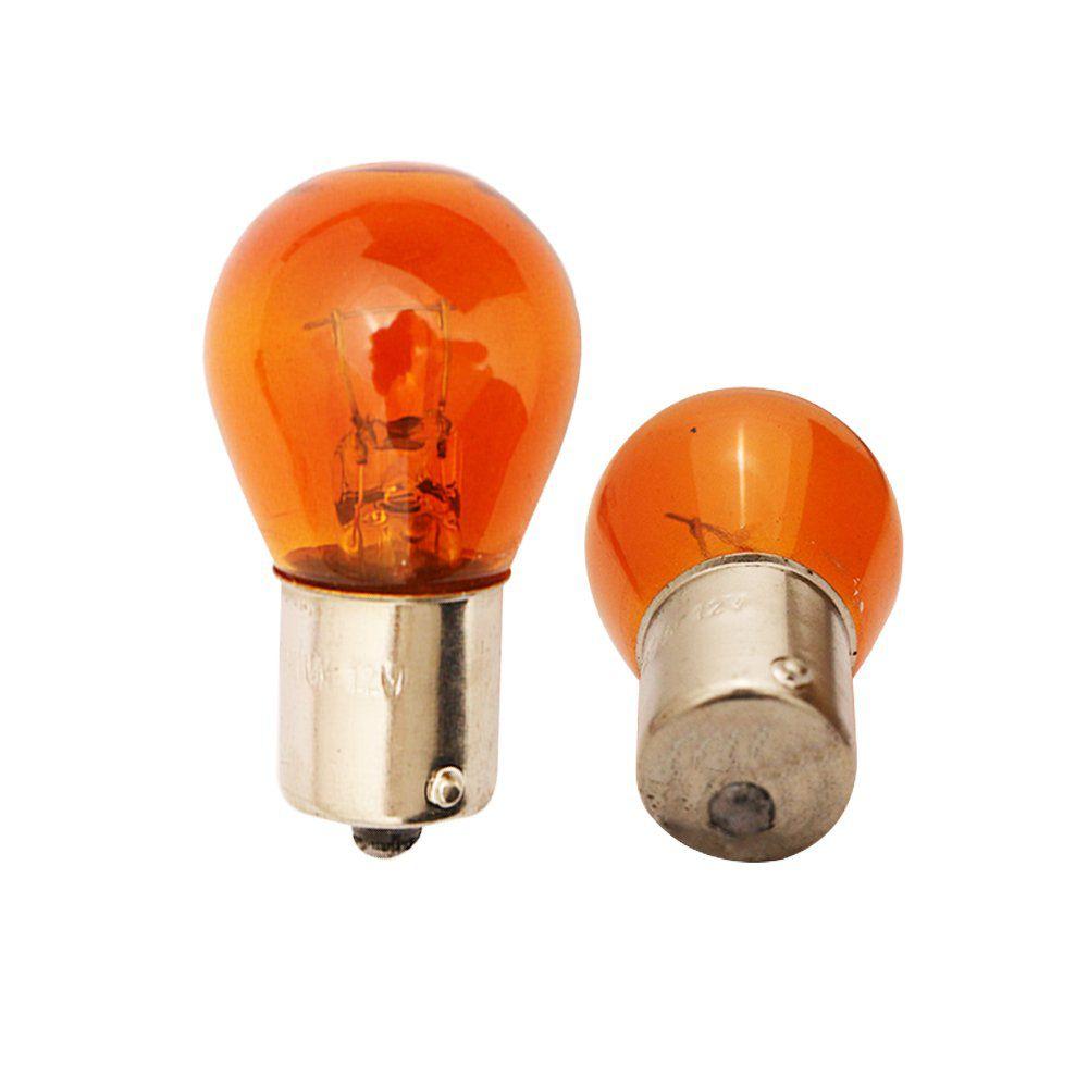 FAR GOL G5 MN + T10 5 LEDS E 1141