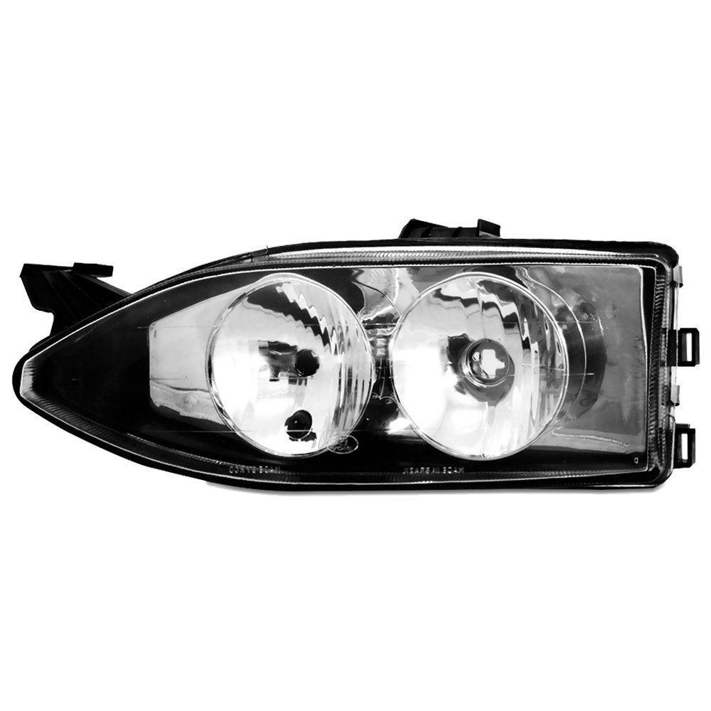 PAR FAR PALIO 96/97 + 2 LAMP SB + T10 13