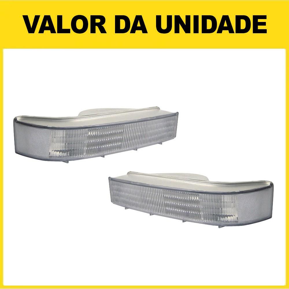 Pisca Inferior F1000 F4000 97 98 99 00 Cristal