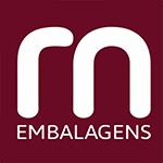 RN Embalagens