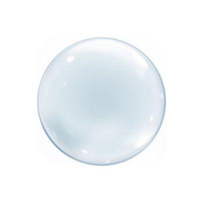Balão Bubble de 24
