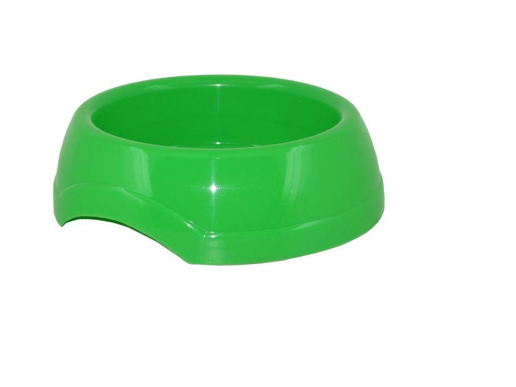 Comedouro plástico Patrulha Canina para Lembrancinhas 1 unid