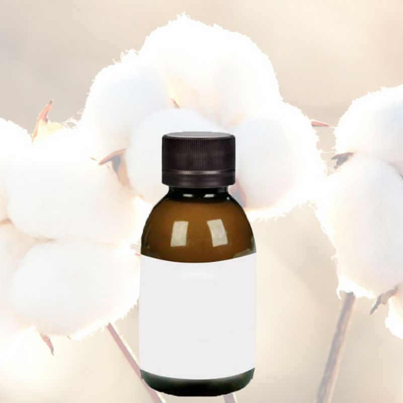 Essência Pura para Aromatizadores Algodão 100 ml