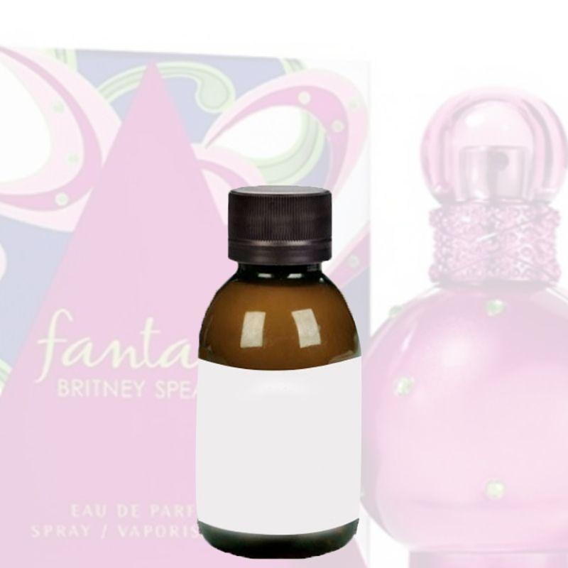 Essência Pura para Aromatizadores Fantasy 100 ml