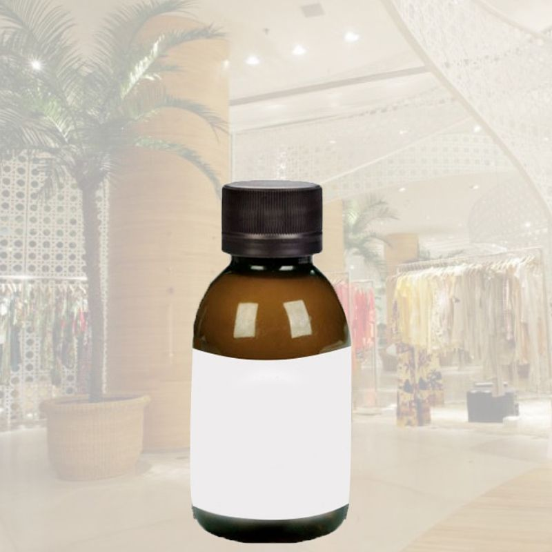 Essência Pura para Aromatizadores Farm 100 ml