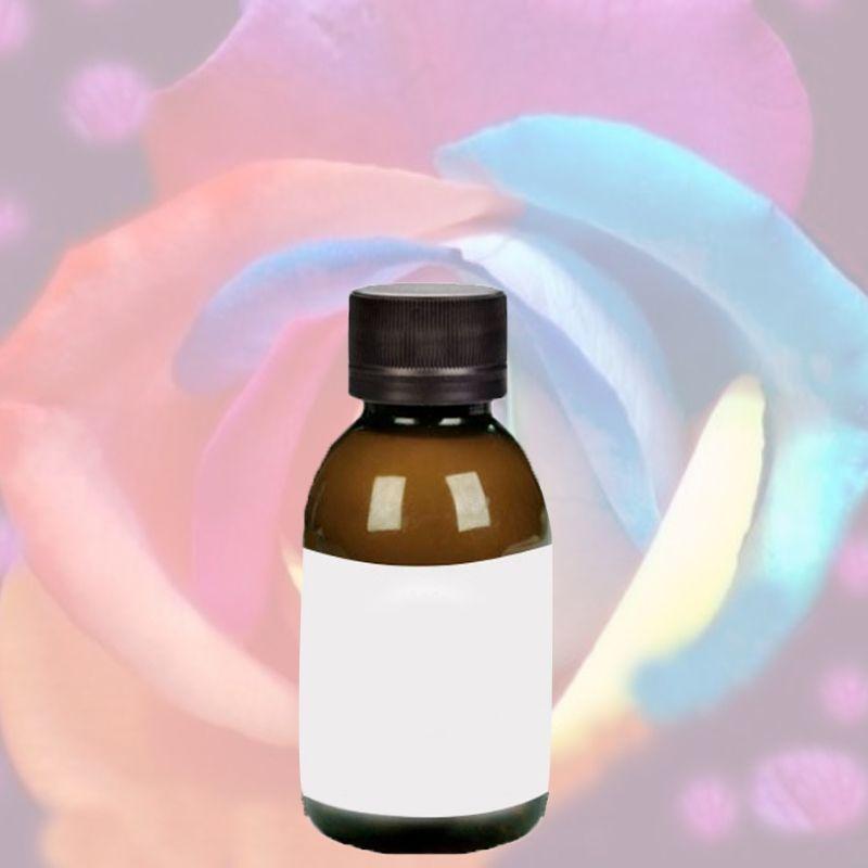 Essência Pura para Aromatizadores Flores Mágicas 100 ml