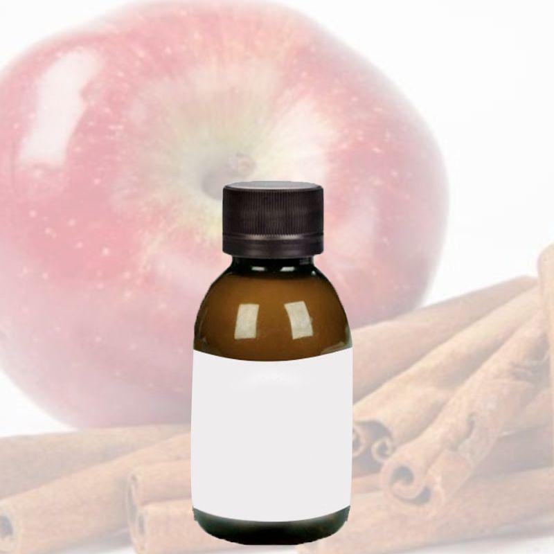 Essência Pura para Aromatizadores Maça e Cravo 100 ml