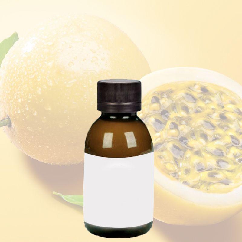 Essência Pura para Aromatizadores Maracujá 100 ml