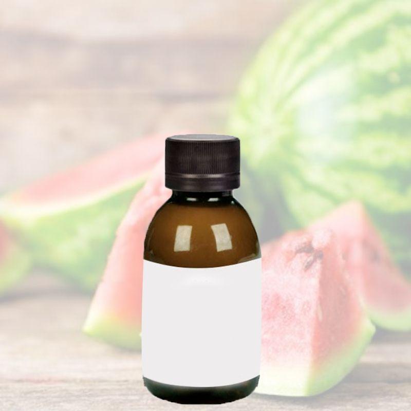 Essência Pura para Aromatizadores Melancia 100 ml