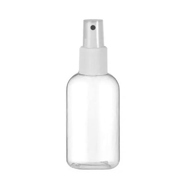 Frasco para Aromatizador Homespray 60 ml Plástico kit com 30 unid