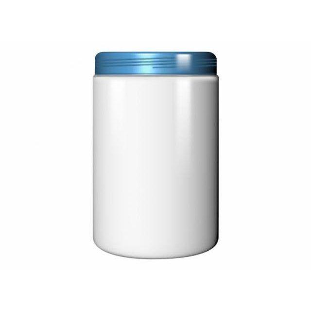 Creme Hidratante sem cheiro (1 Litro)