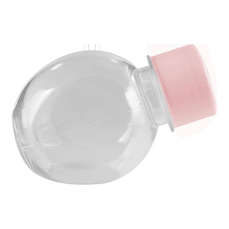 Mini Baleiro Redondo para Lembrancinhas kit com 10 unid