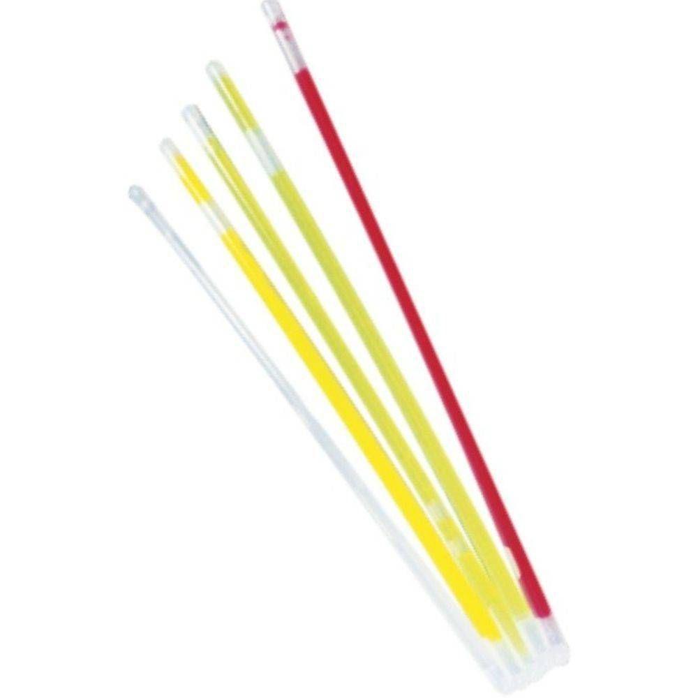 Pulseira Pulseirinhas Neon para festas e Lembrancinhas kit com 15 unid