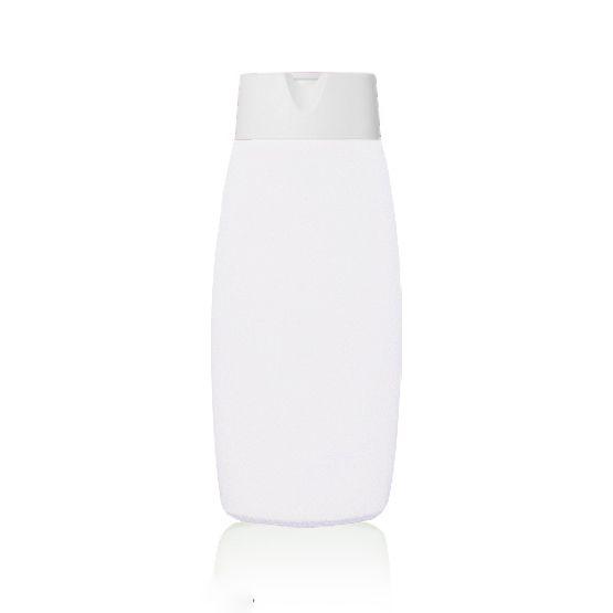 QUEIMA DE ESTOQUE - Frasco de shampoo 300 ml