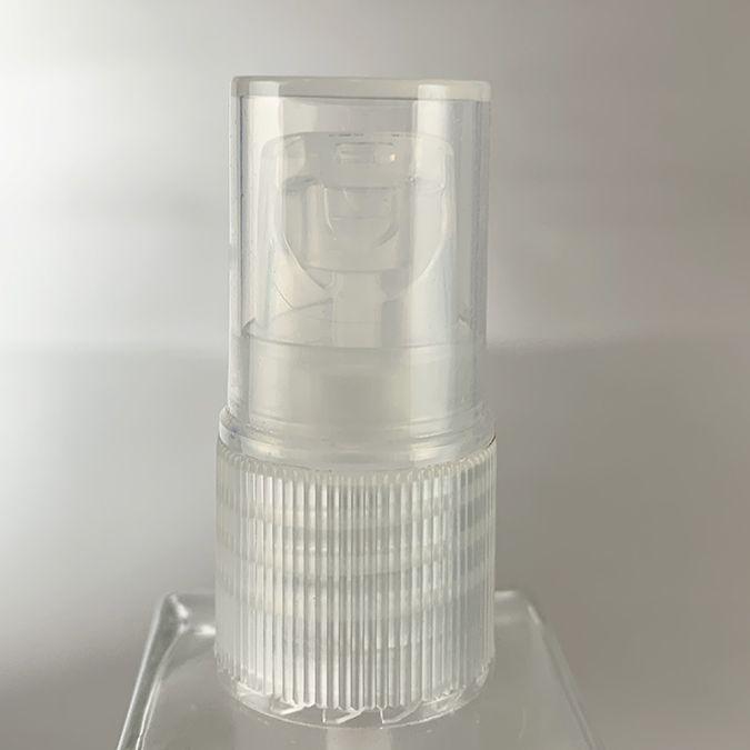Vidro para Sabonete líquido de 30 ml kit com 10 unid