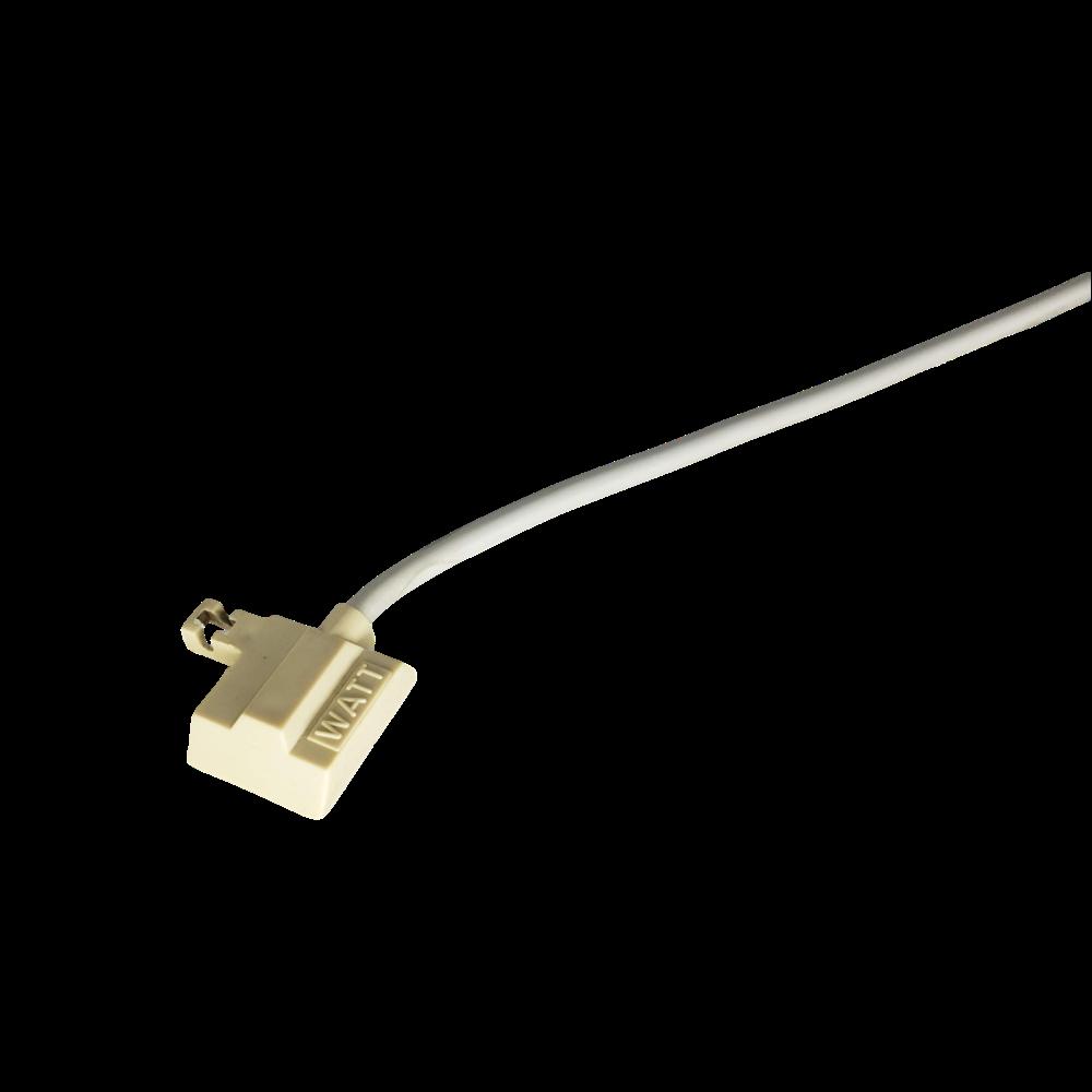 Sensor de Pulso Reed Switch para Hidrômetros Elster