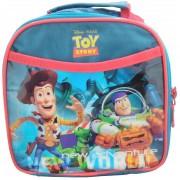 Lancheira Escolar Dermiwil Toy Story 37255