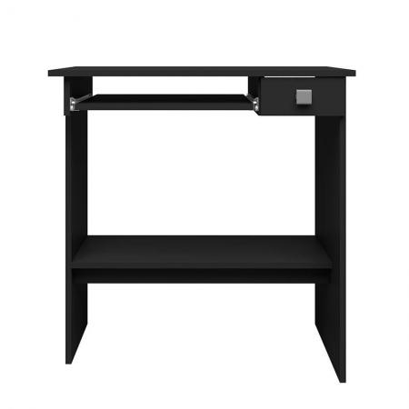 Mesa de Computador Preto - AJL