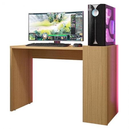 Mesa para Computador Up Freijó - HB Móveis