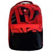 Mochila Escolar Teen T01 Flamengo 8292 - Xeryus