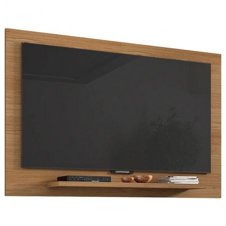 Painel para TV Multiplus Buriti - Caemmun