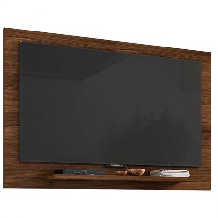 Painel para TV Multiplus Havana - Caemmun