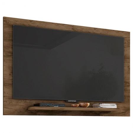 Painel para TV Multiplus Jatobá - Caemmun