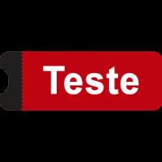 Teste Tray