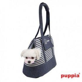 Bolsa de Transporte Pet Outing Puppia