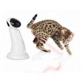 Brinquedo Interativo Laser Beam AFP