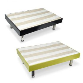 Caminha Carlu Pet Luxury Bed