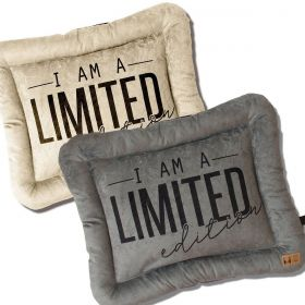 Colchonete Limited Edition Beds for Pets - G