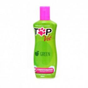 Condicionador Top Vet Green