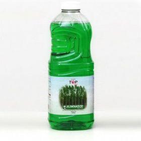 Eliminador de Odores Top Vet Eucalipto 2L
