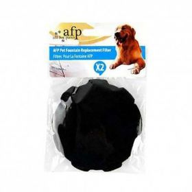 Refil de Filtro Fonte Pet Fountain AFP