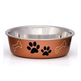 Tigela Bella Bowl® Copper 500ml