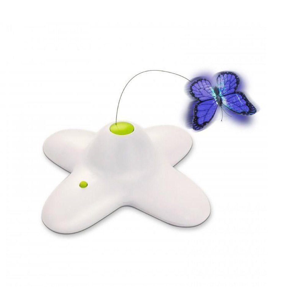 Brinquedo Flutter Bug AFP