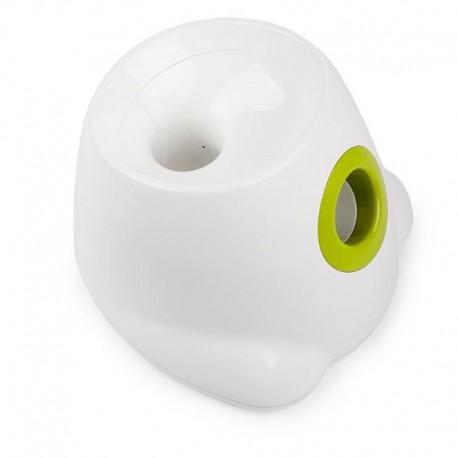 Brinquedo Lançador de Bolas Hyper Fetch Mini AFP