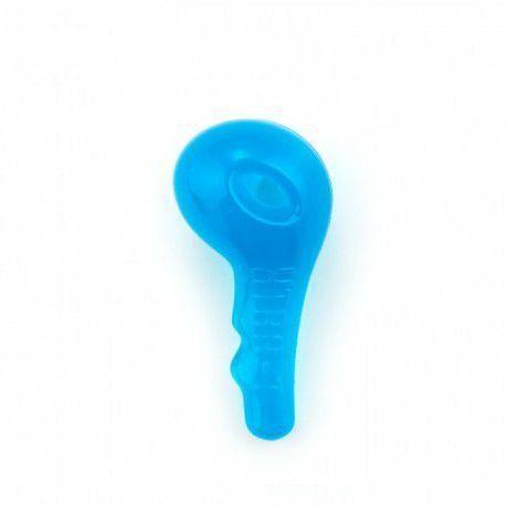 Brinquedo Mordedor Super Resistente Xtra-R AFP