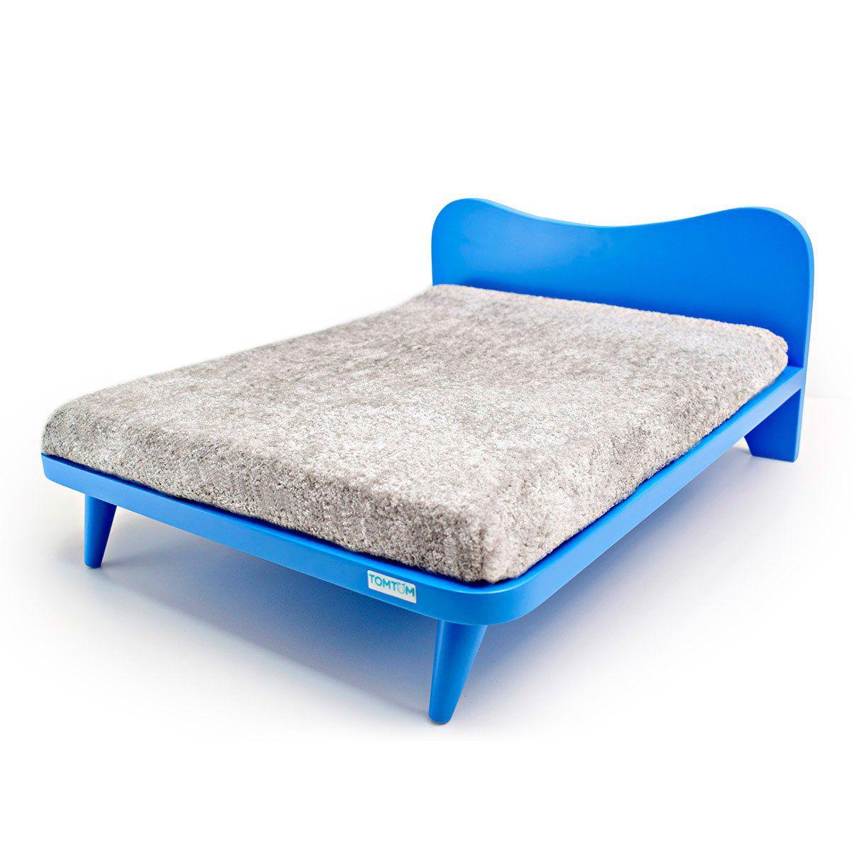 camas 120 caminha pet corinthians oficial licenciada html na Petite ... 49dc045467591