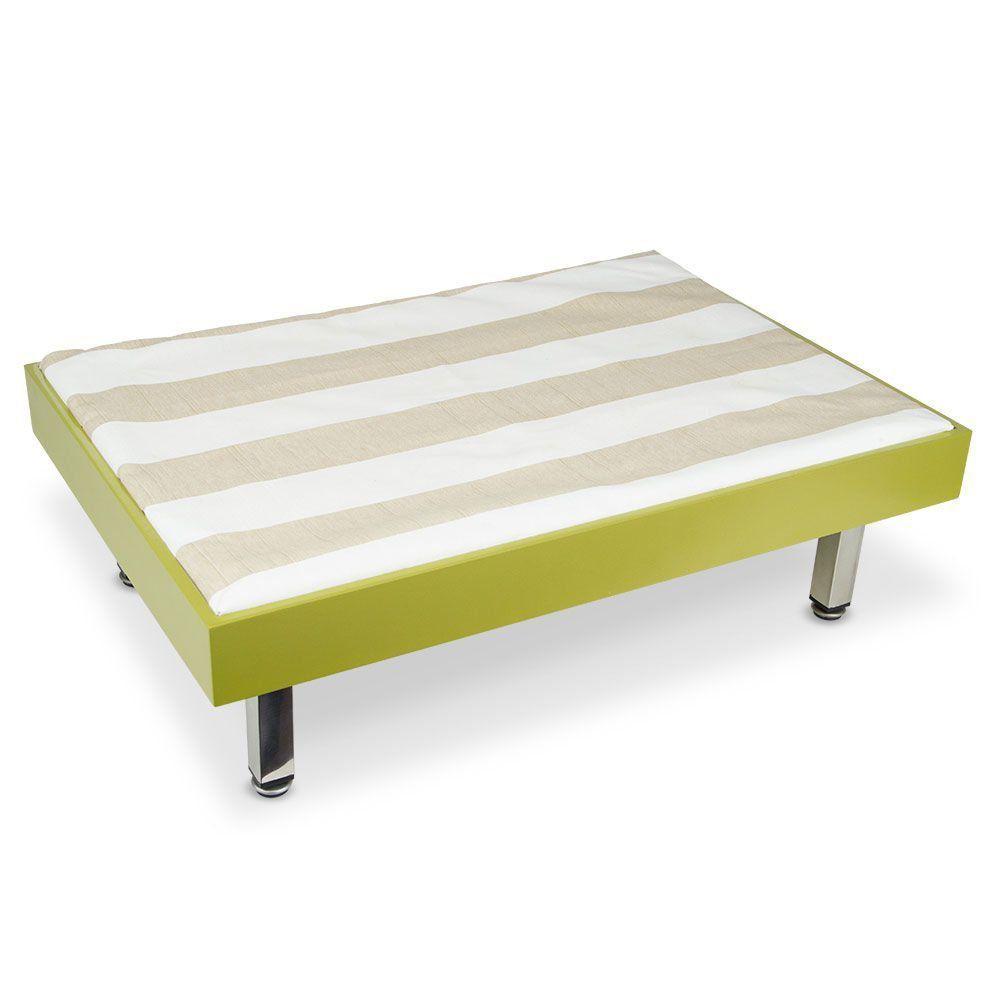 Caminha Carlu Pet Luxury Bed