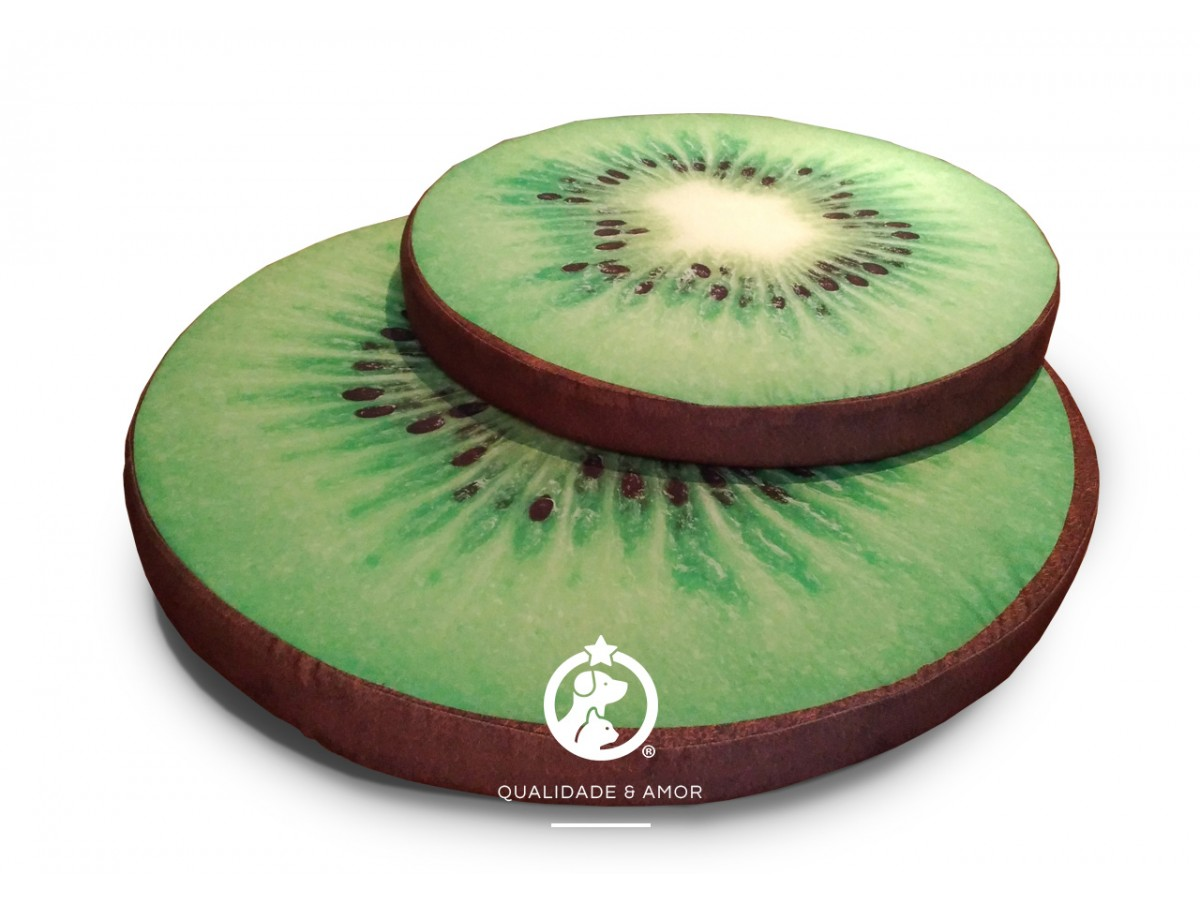 Caminha Petfruit Kiwi