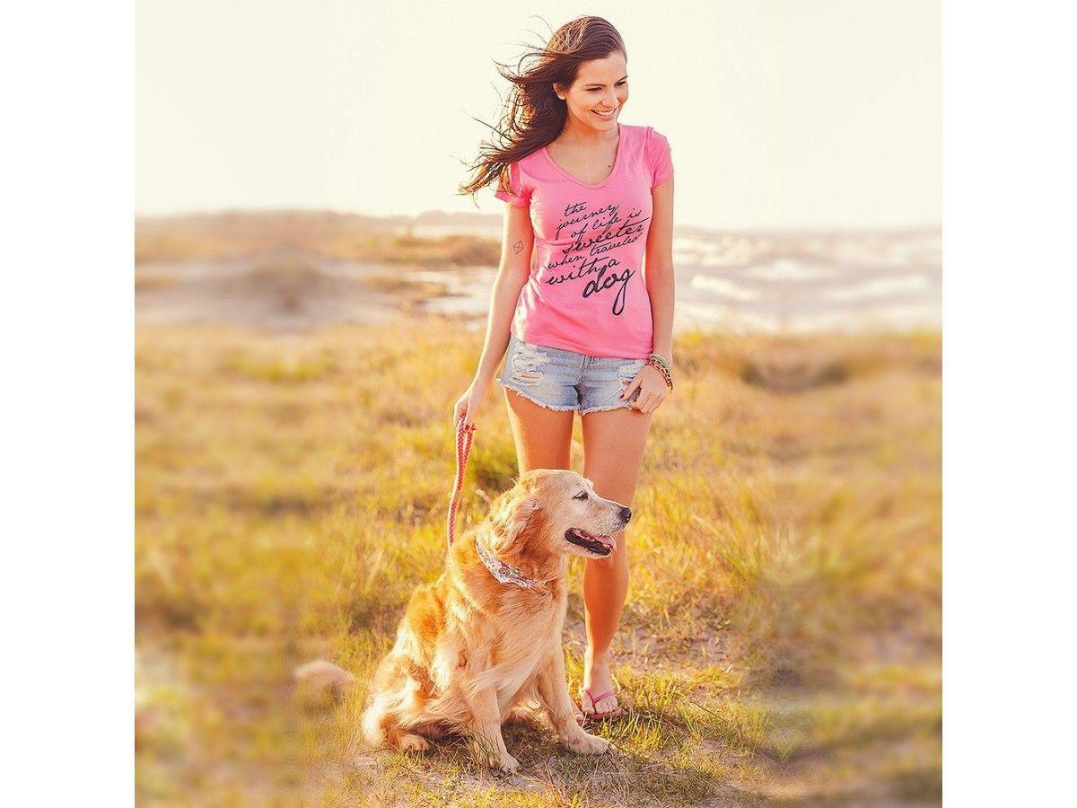 Camiseta Journey of Life