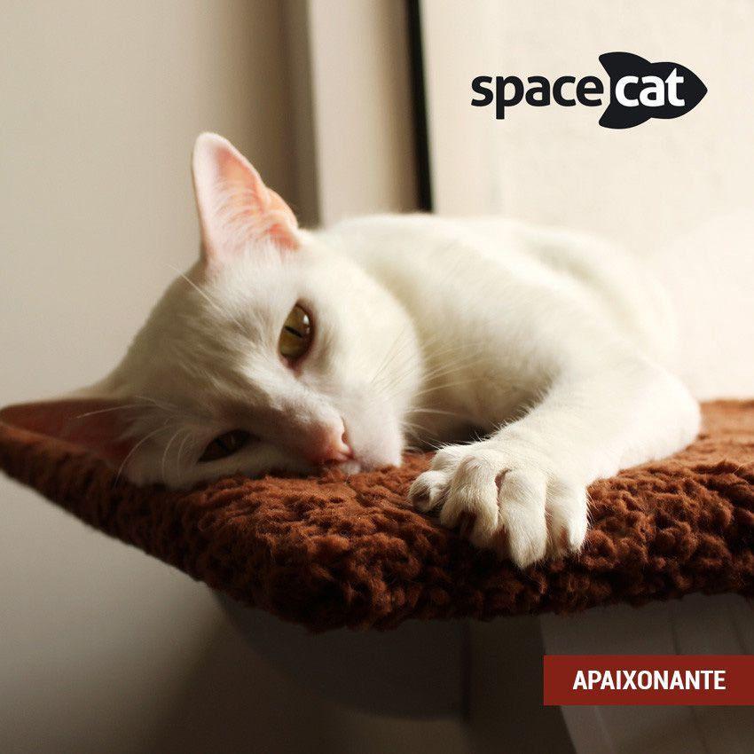 Capa Refil para Prateleira Spacecat Gatton