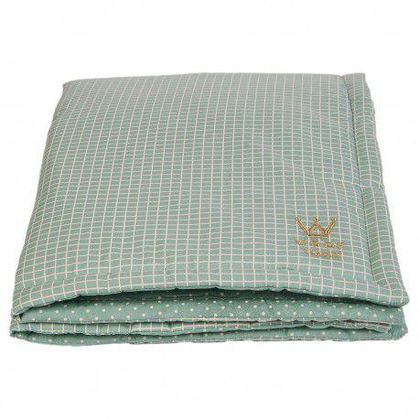 Kit Especial Cabana Woof Classic Deep II Tiffany