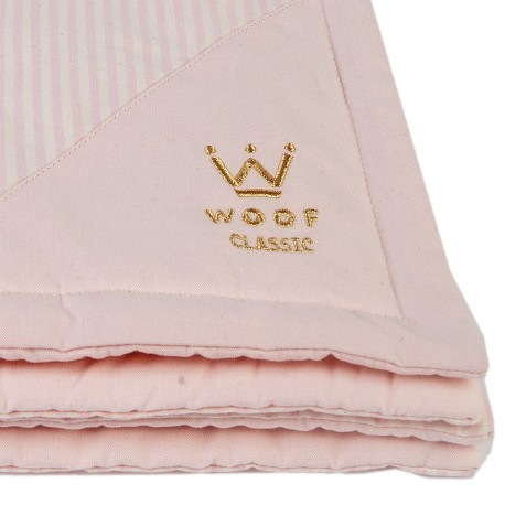 Kit Lonita Rosa Woof Classic