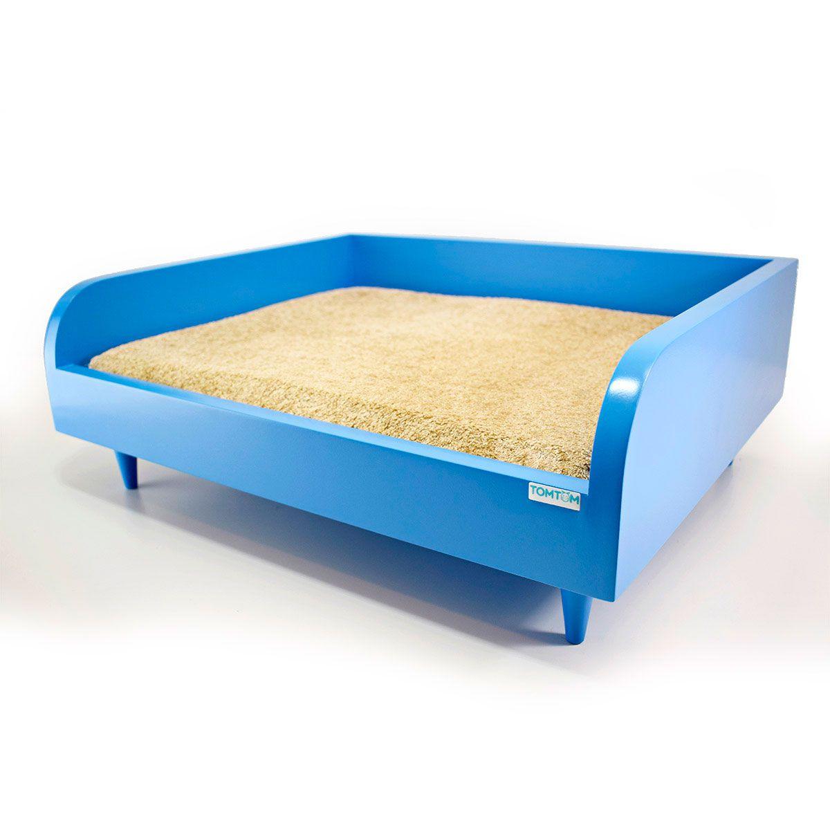 Sofa Camas Html on sofa designs, sofa blanco, sofa wood, sofa covers, sofa couches, sofa beds, sofa chair, sofa de dois foto, sofa in-house, sofa styles, sofa legs, sofa car, sofa mart, sofa love, sofa china, sofa azul,